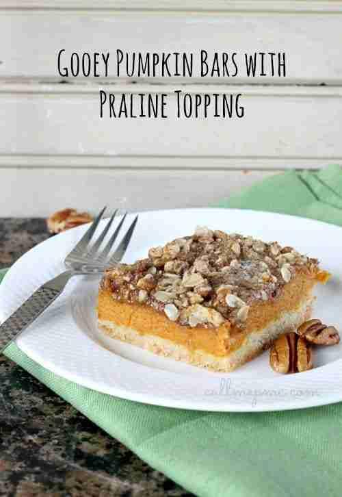 Gooey-Pumpkin-Bars-with-Praline-Topping-callmepmc