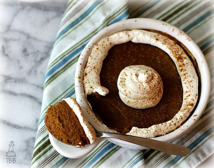 Muggin-On-The-Go-with...-Pumpkin-Pudding1