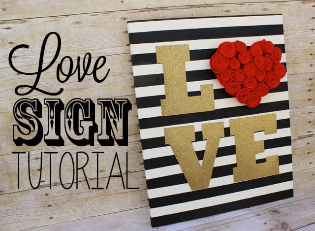 Love-Sign-Tutorial