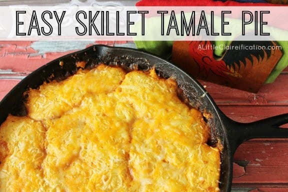Mexican-Skillet-Tamale-Pie-PM
