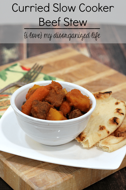 curried-slow-cooker-beef-stew-i-love-my-disorganized-life.png