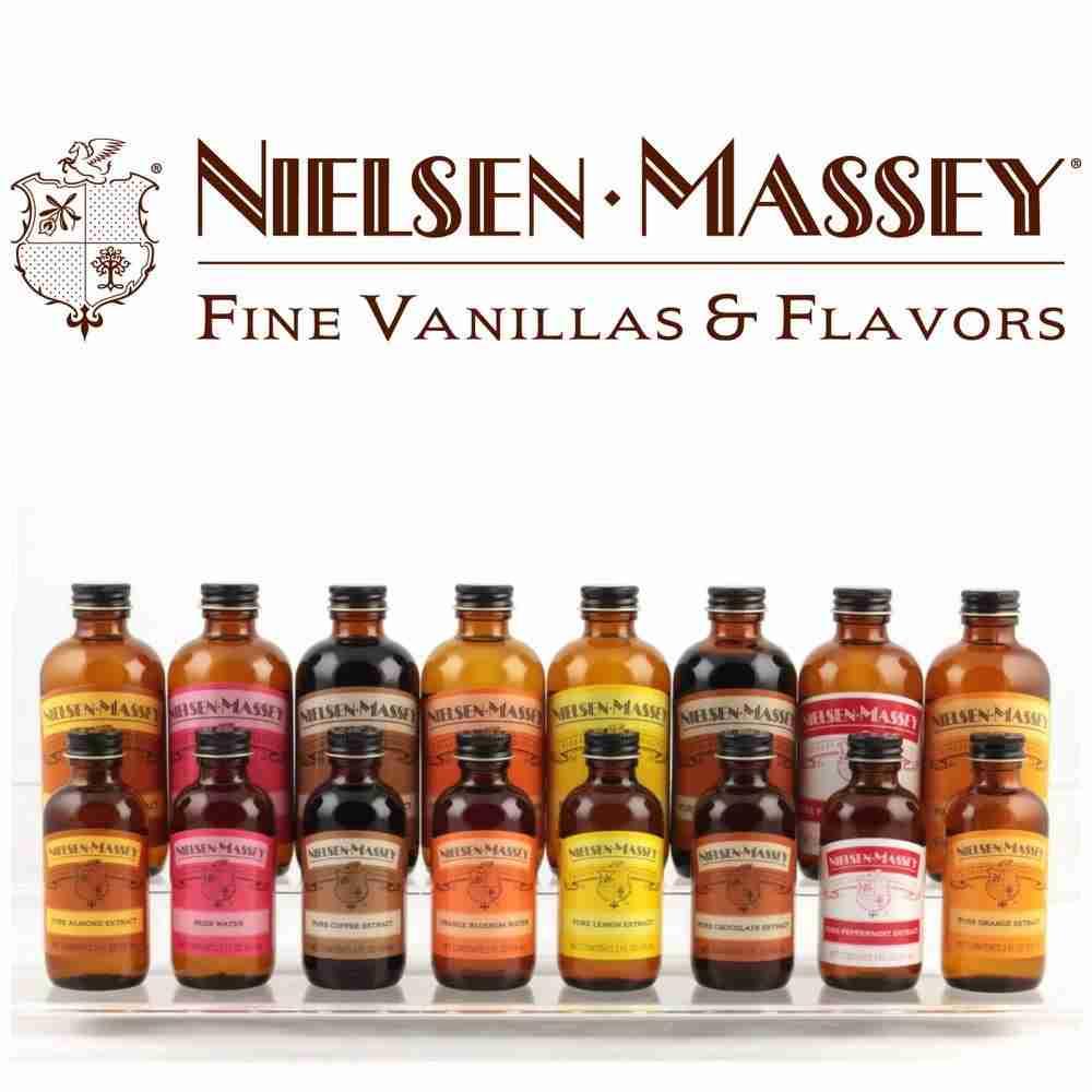 nielsen-massey