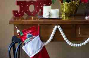 When it comes to filling your dog's stocking, you want only the best! Here are 3 ways you know you're giving them quality treats.