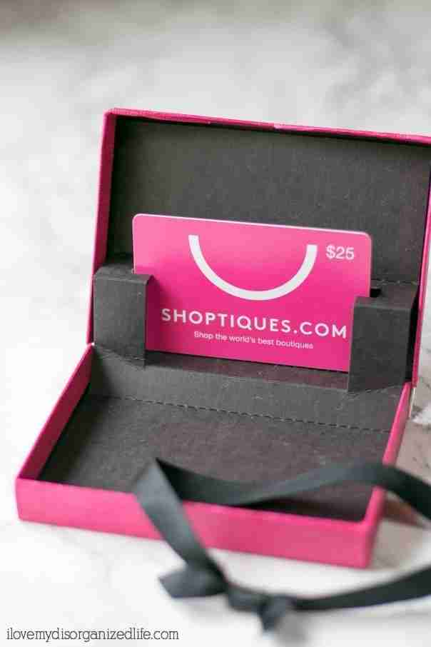 ThePOPSUGAR Must Have Box is celebratingit's 5th birthday this month! Join the celebration and you could WIN! Read on to see what's being given away!