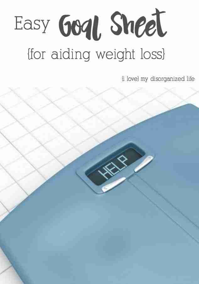 How to reduce weight and fat picture 3
