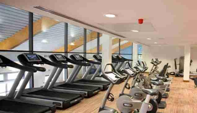 fitness-gym-equipment