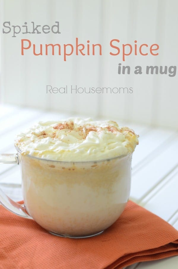 Spiked-Pumpkin-Spice-in-a-mug_Real-Housemoms