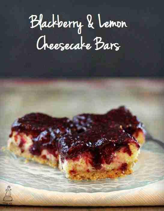 Blackberry-Lemon-Cheesecake-Bars