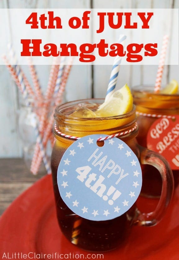 4th-of-July-Hangtags-Free-Printables