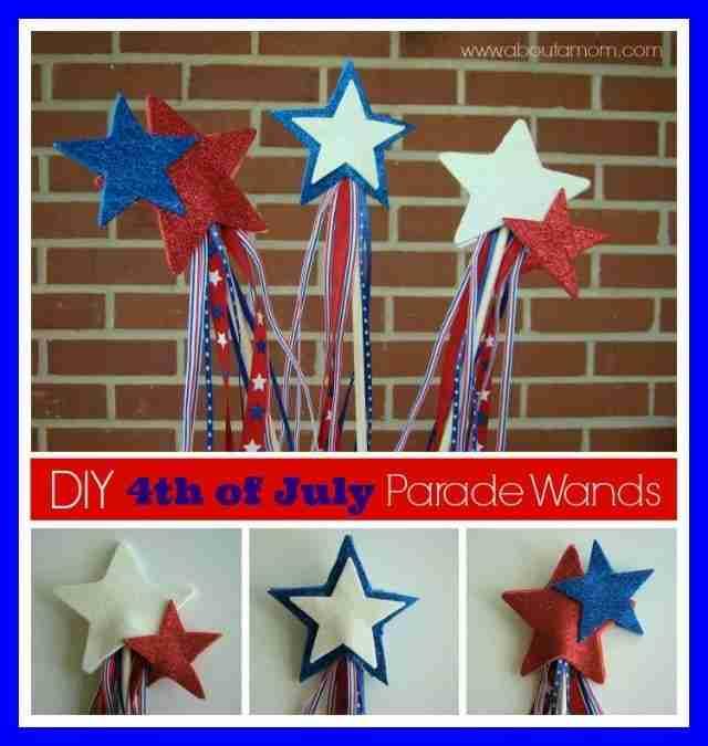 DIY-4th-of-July-Parade-Parade-Wand-Craft-for-Kids