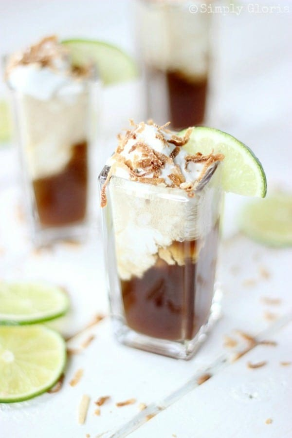 Dirty-Dr.-Pepper-Floats-with-coconut-ice-cream-from-SimplyGloria.com-IceCream-DrPepper