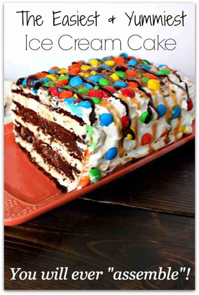 MM-Ice-Cream-Cake
