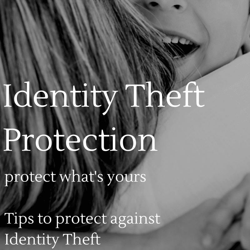 identity-theft-protection-i-love-my-disorganized-life