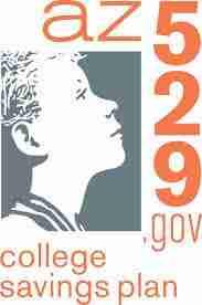 AZ 529 College Savings Plan Logo