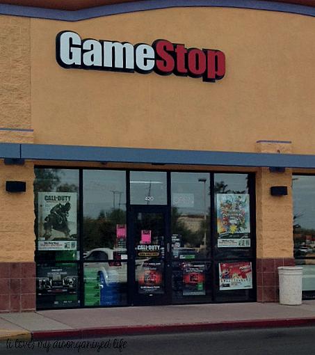 Gameband-gamestop-i-love-my-disorganized-life