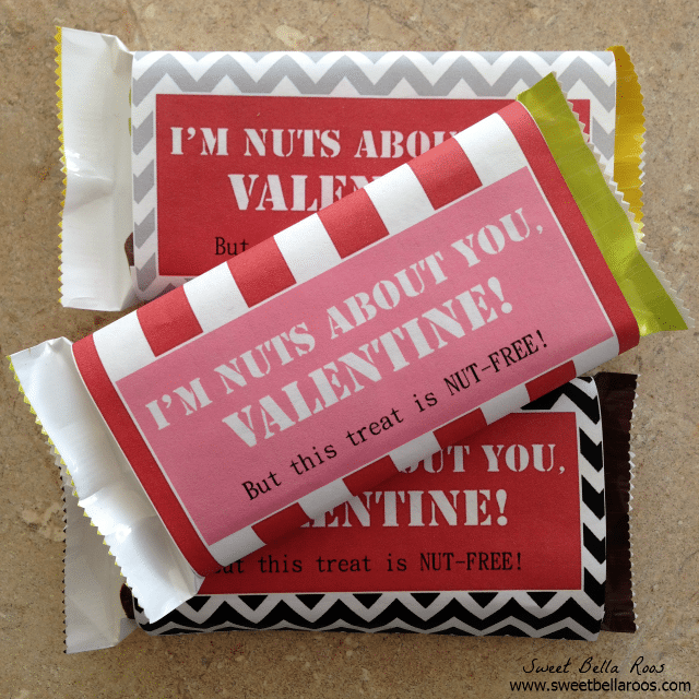 10 fun Valentine's Day Ideas to get you ready for Valentine's Day!