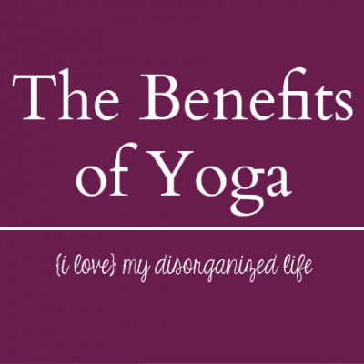 You should take care not to treat yoga as merely a physical workout, but also try to benefit from the psychological and spiritual aspects of this proven exercise method.