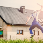 7 Ways to Create a Safe Environment When Moving Into a New Home