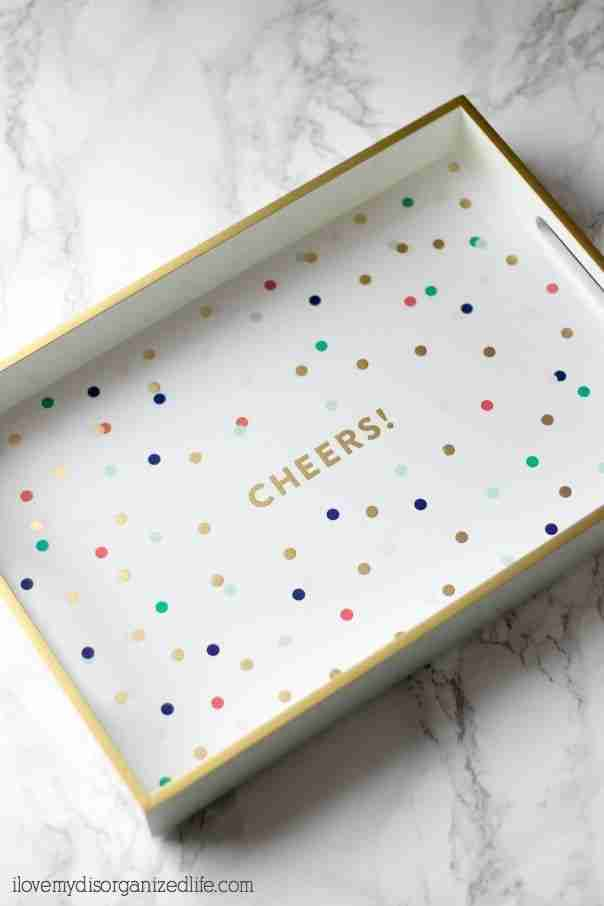 The POPSUGAR Must Have Box is celebrating it's 5th birthday this month! Join the celebration and you could WIN! Read on to see what's being given away!