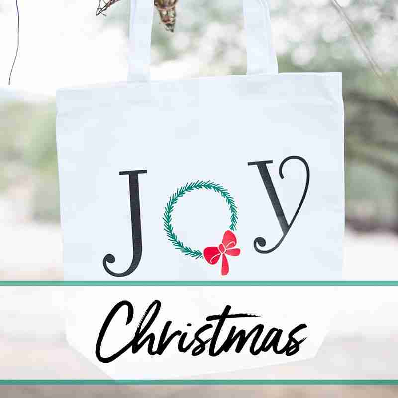 Easy Crafts Christmas